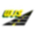 Logos WJS.png