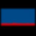 Logos Pantera.png
