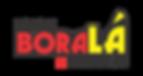 Logo_BoraLá_2018.png