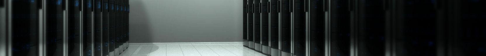 Serviços de TI para micro, pequena e media em empresa