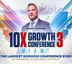 10x-growth-conference-review-700x617.jpg