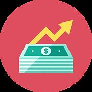 Sales Outsourcing Service - B2B Marketing - B2C Marketing - D2D Sales - Tri Marketing Solutions