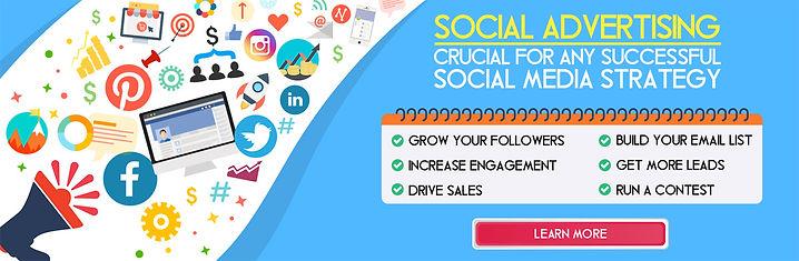 social-advertising1.jpg
