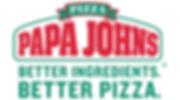 papa-johns-pizza-vector-logo.png