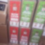 Tri Marketing Solutions - 711 Flyer Distribution