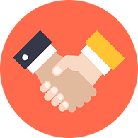 Sales Execution - B2B Marketing - B2C Marketing - D2D Sales - Tri Marketing Solutions