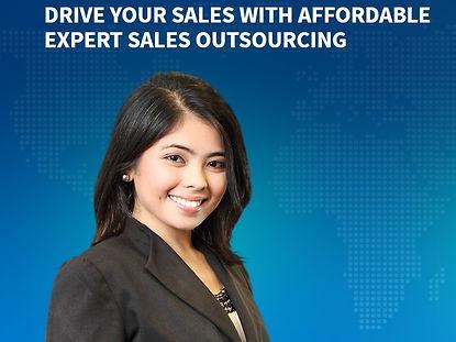 Sales Outsourcing - B2B Marketing - B2C Marketing - D2D Sales - Tri Marketing Solutions #2