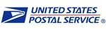 direct mailing , flyer distibution