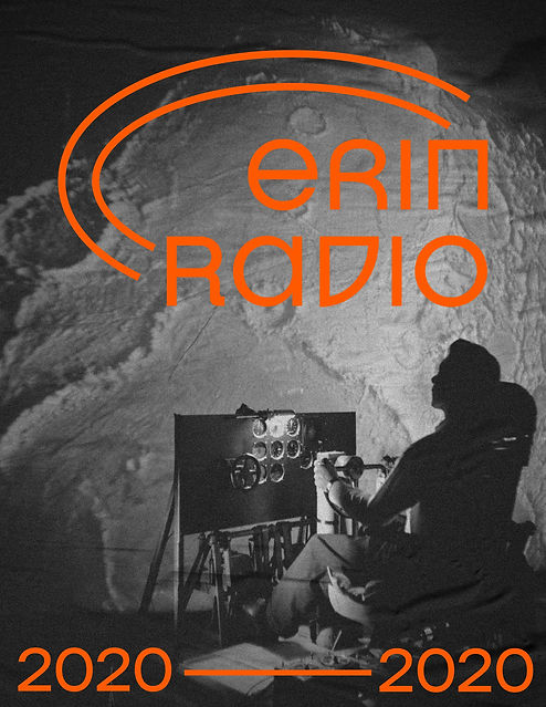 erinradio2020_poster.jpg