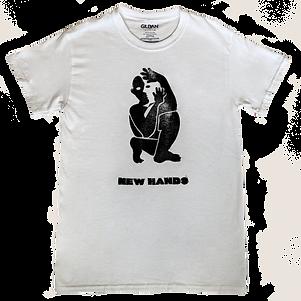 1_shirt.png