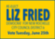 Liz Fried Logo.jpg