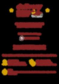 SERAFINI_DELIVERY_Tavola disegno 1.png