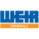 WeirMinerals_RGB_Pos_400x400.png