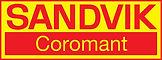 Sandvik-Coromant-logo-4.5-inch-height.jp