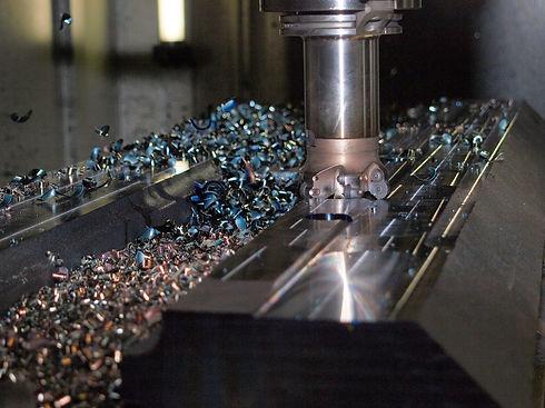 milling-1151344.jpg