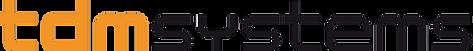 tdm-logo.png