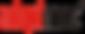 Logo Adeptmec.png