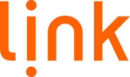 LINK_00 (1).png