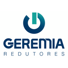 geremia.png