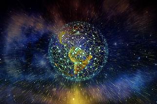 network-3537401.jpg