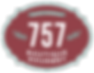757-bo-gourmet-porto-alegetique