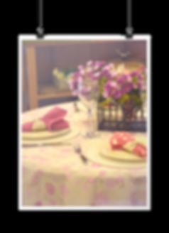 loja-decoracao-presentes-artigos-casa