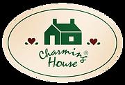 loja-decoracao-porto-alegre-charming-house