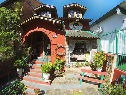 charming-house.jpg