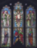 hernhill window.jpg