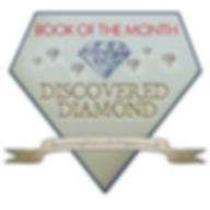 Discovering Diamonds Book of the month.j
