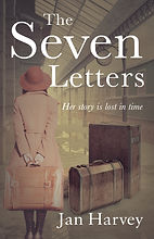 Final Cover The Seven letters.jpg