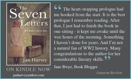 On Readers