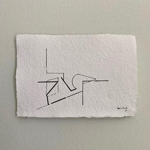 object ix