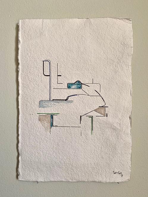 landscape v