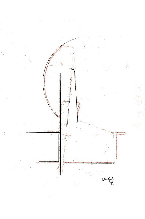 Object 03