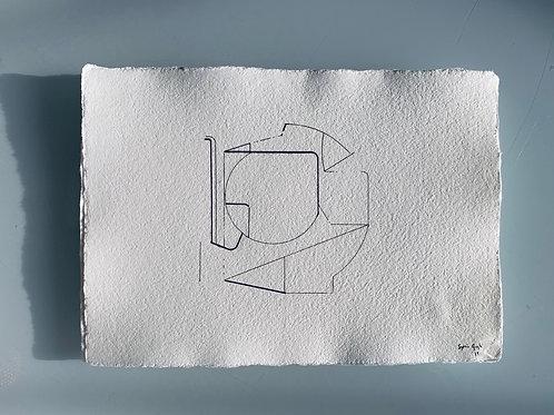 Mechanism iii