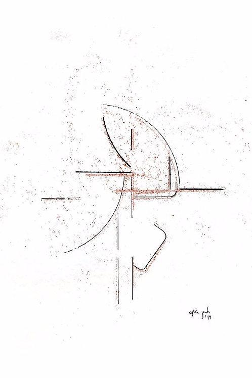Object 04