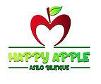 Happy%20Apple_Definitivo_edited.jpg