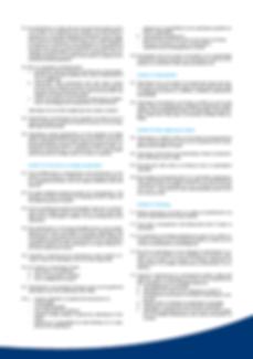Metaalunievoorwaarden 2019_Pagina_3.png