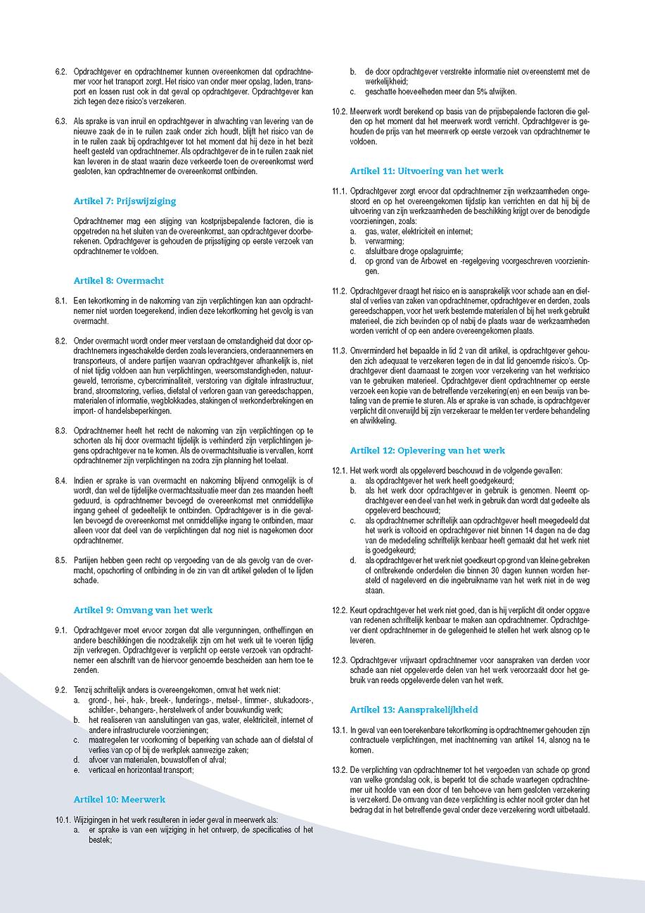 Metaalunievoorwaarden 2019_Pagina_2.png