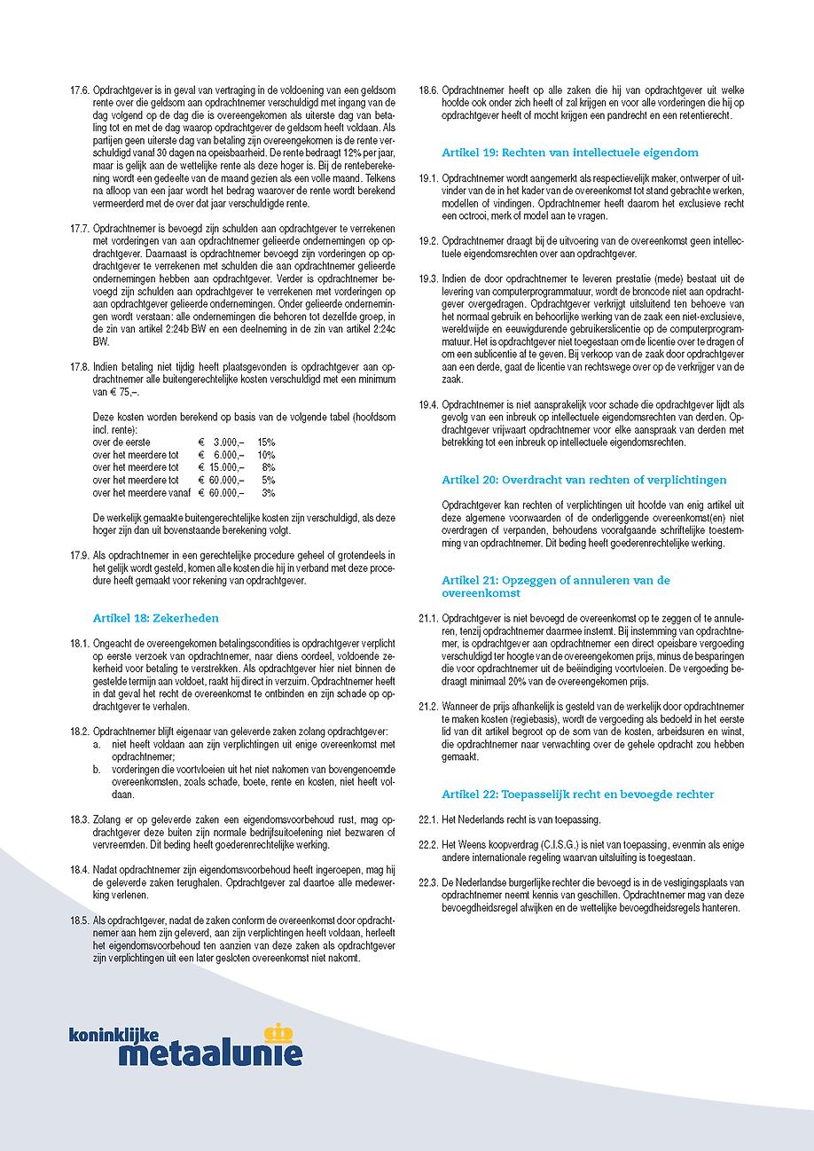 Metaalunievoorwaarden 2019_Pagina_4.png