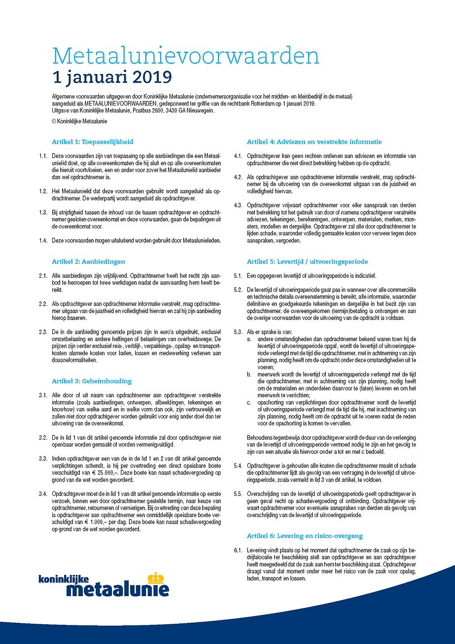 Metaalunievoorwaarden 2019_Pagina_1.png