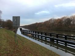 Remmingswerken Oosterhout