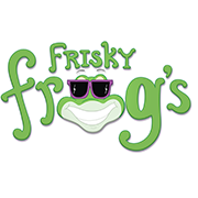 Frisky Frog's - Hopping onto Demonbreun Hill