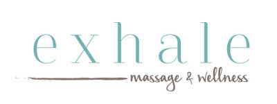 Exhale Massage & Wellness