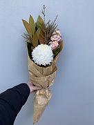 mothers day posy.jpg