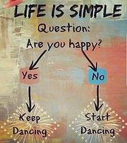 Start dancing.jpg