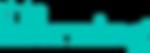 This_Morning_TV_Logo.png