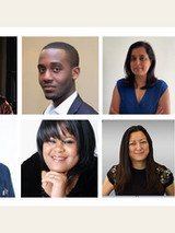 NatWest Group launches Ethnicity Advisory Council