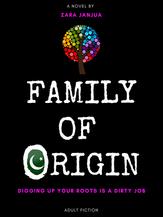 Family Of Origin
